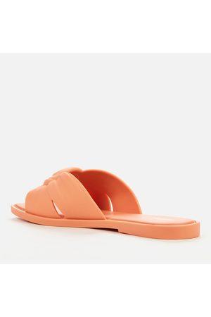 Melissa Women Sandals - Women's Plush Sandals