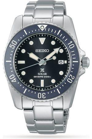 Seiko Prospex Men Watches - Divers 200M Mens Watch