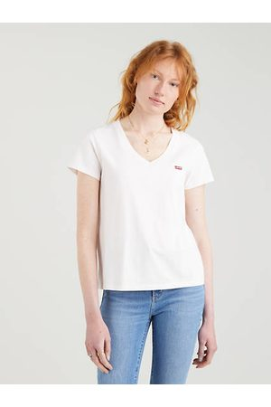 Levi's The Perfect Tee V Neck