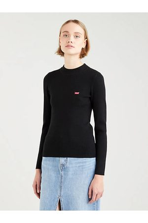Levi's Crew Rib Sweater