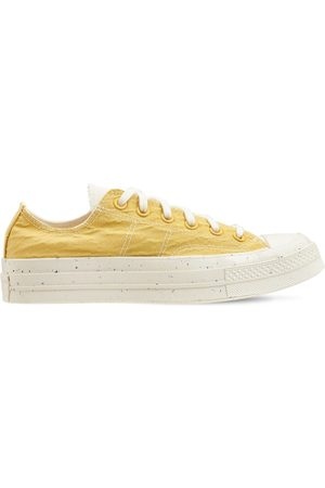 Converse Women Trainers - Chuck 70 Sneakers
