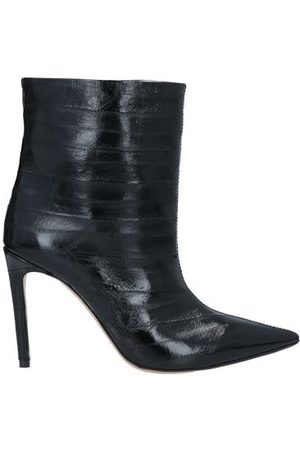 MANILA GRACE FOOTWEAR - Ankle boots