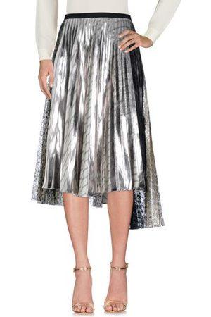 Antonio Marras Women Midi Skirts - BOTTOMWEAR - Midi skirts