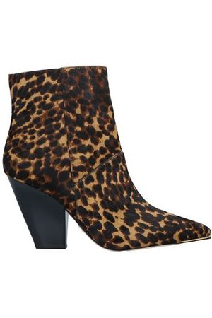 Tory Burch FOOTWEAR - Ankle boots