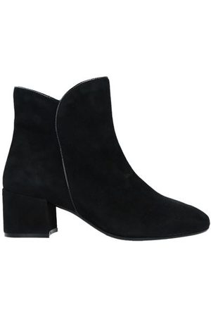 Melluso FOOTWEAR - Ankle boots