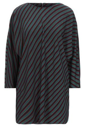 ANONYME TOPWEAR - Blouses
