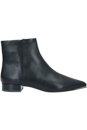 TORY BURCH Women Ankle Boots - FOOTWEAR - Ankle boots