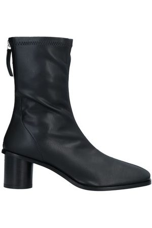 LIVIANA CONTI FOOTWEAR - Ankle boots