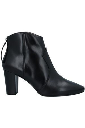 unisa Women Ankle Boots - FOOTWEAR - Ankle boots