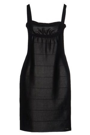 ANGELO MARANI Women Dresses - DRESSES - Short dresses