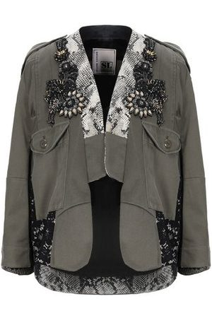 ANTONIO MARRAS SUITS and CO-ORDS - Suit jackets