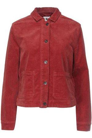 Garcia Women Coats - COATS & JACKETS - Jackets