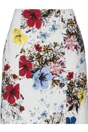 ERDEM Women Midi Skirts - BOTTOMWEAR - Midi skirts