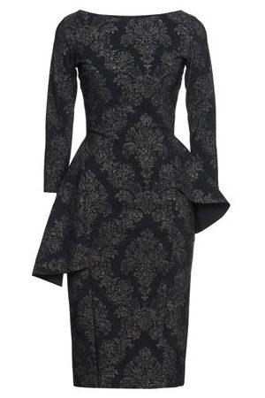 CHIARA BONI Women Midi Dresses - DRESSES - Midi dresses