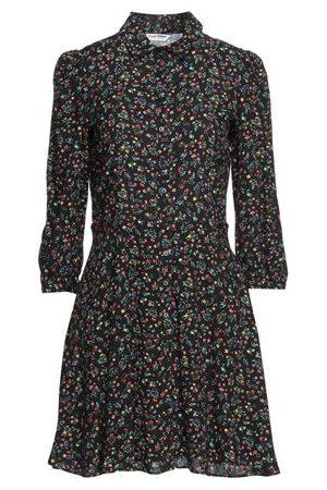 Naf-naf Women Dresses - DRESSES - Short dresses