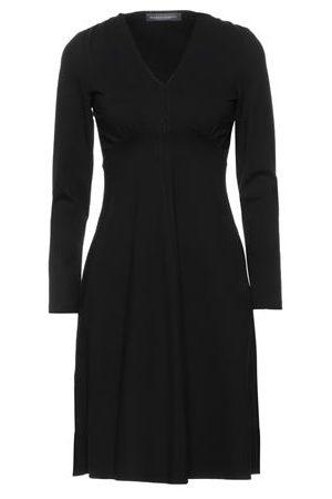 SANDRO FERRONE DRESSES - Short dresses