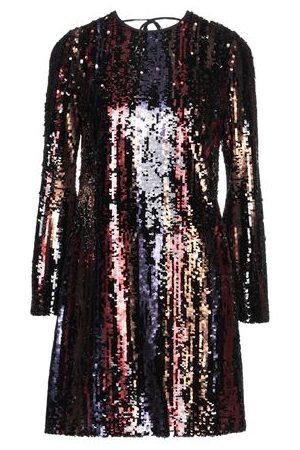 SFIZIO DRESSES - Short dresses