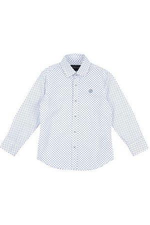 JECKERSON TOPWEAR - Shirts