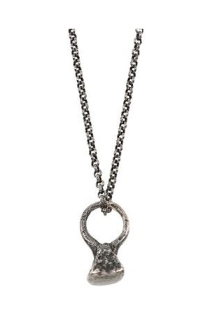 MATERIA ASPERA Men Necklaces - JEWELLERY and WATCHES - Necklaces