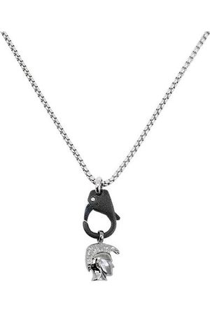 Diesel JEWELLERY and WATCHES - Necklaces
