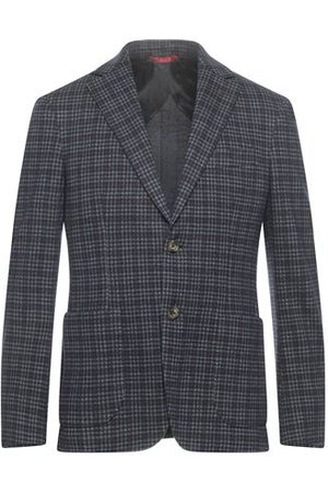 FAY Men Blazers - SUITS and CO-ORDS - Suit jackets