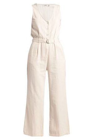 Obey Women Jumpsuits - DUNGAREES - Jumpsuits