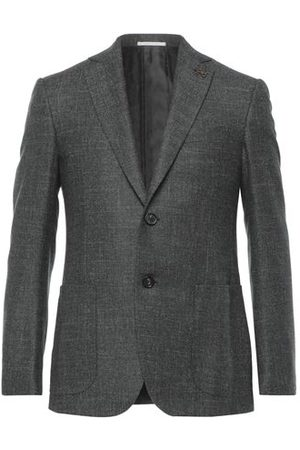 Pal Zileri Men Blazers - SUITS and CO-ORDS - Suit jackets