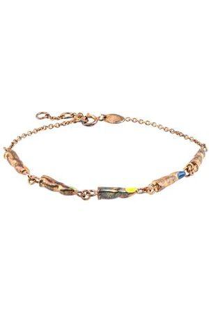 DELFINA DELETTREZ Women Bracelets - JEWELLERY and WATCHES - Bracelets