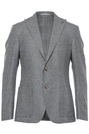 ELEVENTY SUITS and CO-ORDS - Suit jackets
