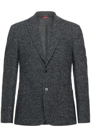 FAY SUITS and CO-ORDS - Suit jackets