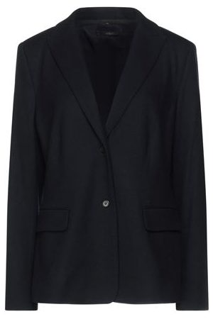 WINDSOR Women Blazers - SUITS and CO-ORDS - Suit jackets