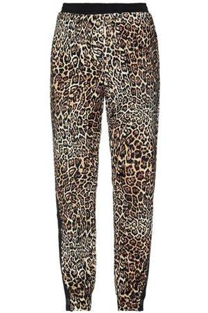 Roberto Cavalli Women Trousers - BOTTOMWEAR - Trousers