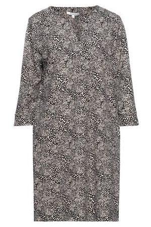 GARCIA DRESSES - Short dresses