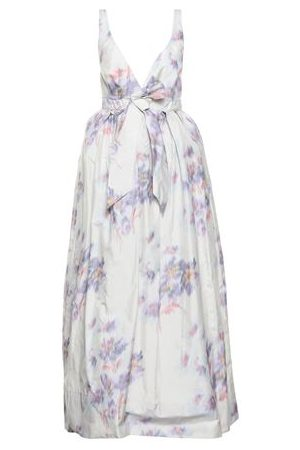 BROCK COLLECTION DRESSES - Long dresses