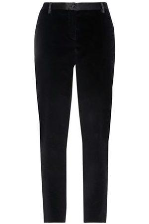 Brian Dales Women Trousers - BOTTOMWEAR - Trousers