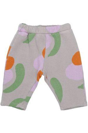 Bobo Choses BOTTOMWEAR - Trousers