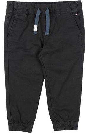 Tommy Hilfiger Boys Trousers - BOTTOMWEAR - Trousers