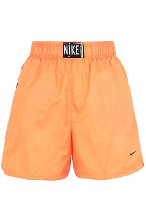 Nike Women Bermudas - BOTTOMWEAR - Shorts & Bermuda Shorts
