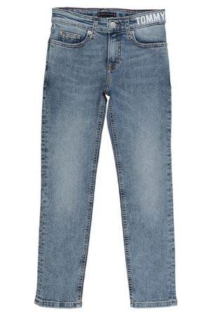 Tommy Hilfiger Boys Trousers - BOTTOMWEAR - Denim trousers
