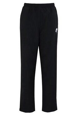 Nike BOTTOMWEAR - Trousers