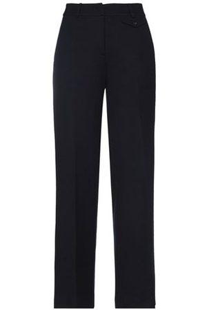 WINDSOR. BOTTOMWEAR - Trousers