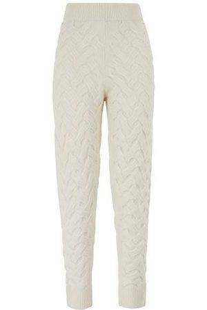 8 Women Trousers - BOTTOMWEAR - Trousers