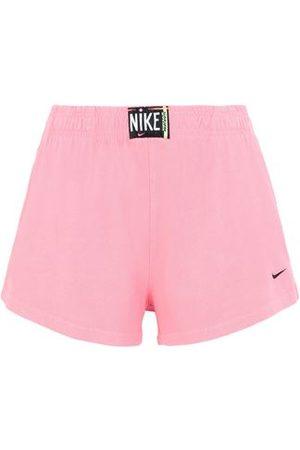 NIKE BOTTOMWEAR - Shorts & Bermuda Shorts