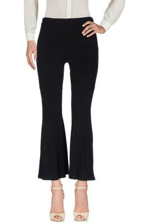 Patrizia Pepe Women Trousers - BOTTOMWEAR - Trousers