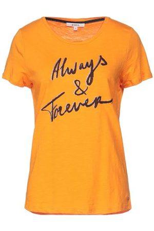 Garcia TOPWEAR - T-shirts