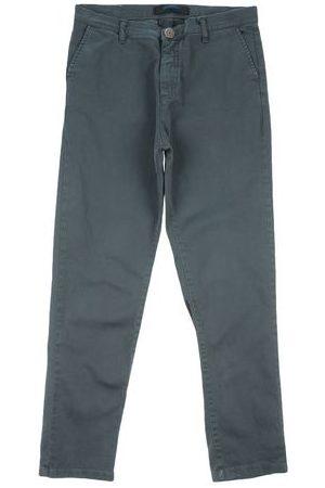 Imperial Girls Trousers - BOTTOMWEAR - Trousers