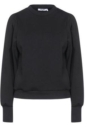 NA-KD TOPWEAR - Sweatshirts