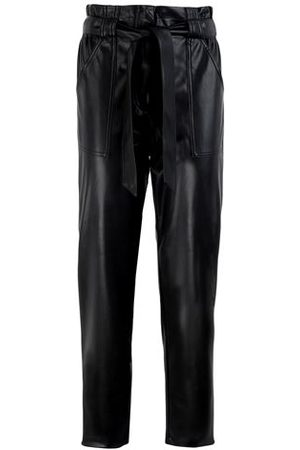 ONLY Women Trousers - BOTTOMWEAR - Trousers