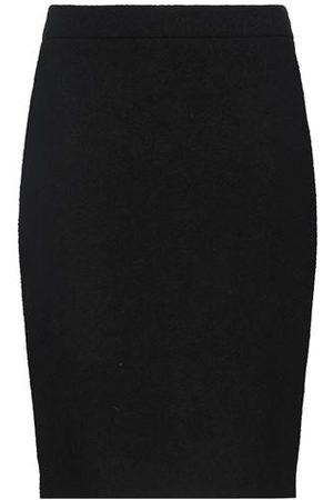 Moschino Women Midi Skirts - BOTTOMWEAR - Midi skirts