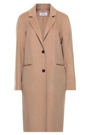 Cinque Women Coats - COATS & JACKETS - Coats